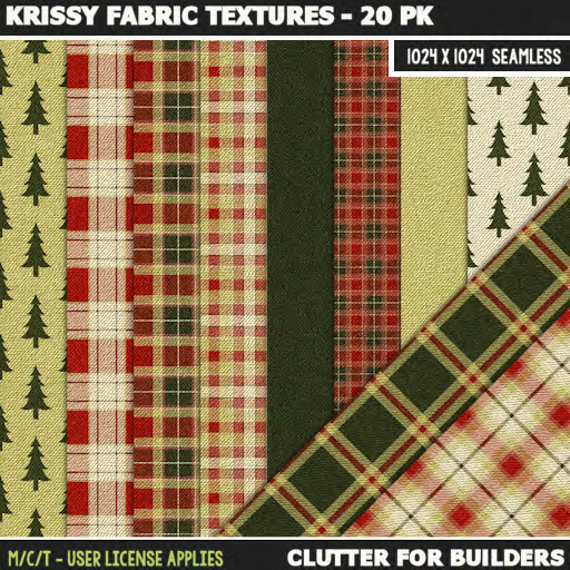 clutter-krissy-fabric-textures-20pk-ad
