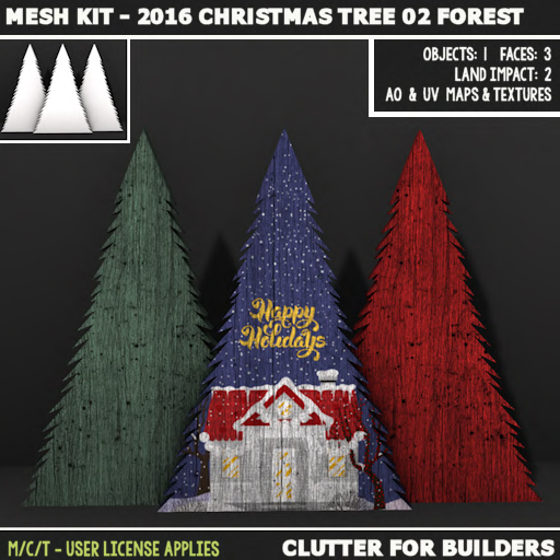 clutter-mesh-kit-2016-christmas-tree-02-forest-ad