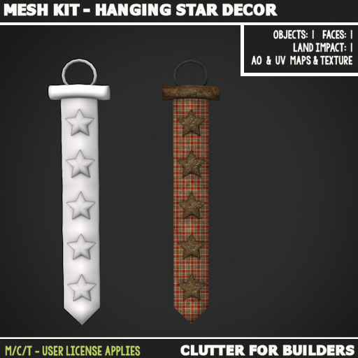 clutter-mesh-kit-hanging-star-decor-ad