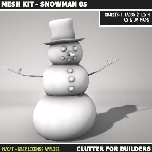 clutter-mesh-kit-snowman-05-ad