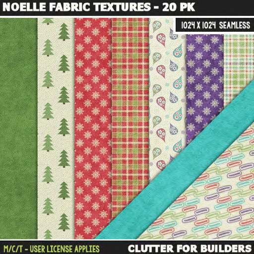 clutter-noelle-fabric-textures-20pk-ad