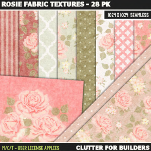 clutter-rosie-fabric-textures-28pk-ad