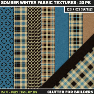 clutter-somber-winter-fabric-textures-20pk-ad