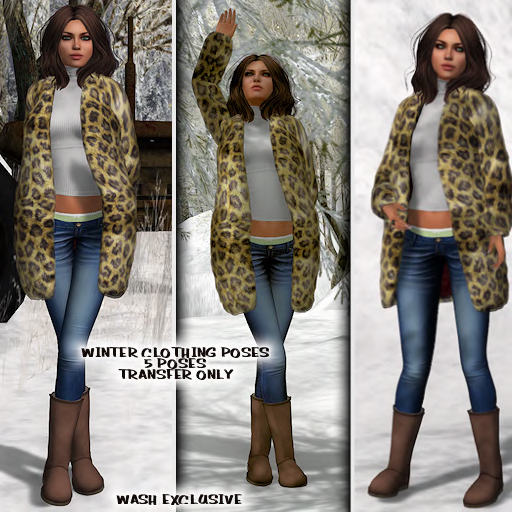 clutter-winter-clothing-poses-wash-exclusive-ad
