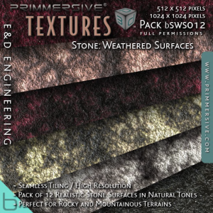 ed-engineering_-basics-stone-weathered-surfaces-bsws012_