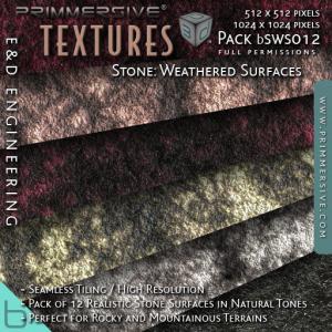 ed-engineering_-basics-stone-weathered-surfaces-bsws012_