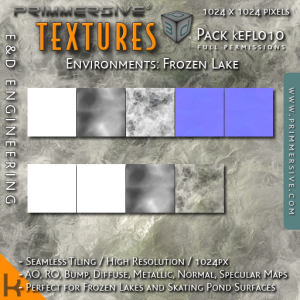 ed-engineering_-kits-environments-frozen-lake-kefl010_