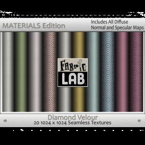 fabric-lab-diamond-velour-materials-edition