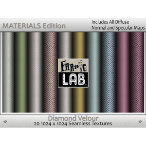 fabric-lab-diamond-velour-materials-edition
