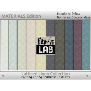 fabric-lab-latticed-linen-materials-edition