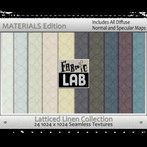 fabric-lab-latticed-linen-materials-edition