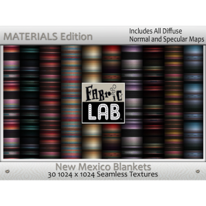 fabric-lab-new-mexico-blankets-materials-edition