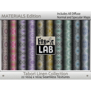 fabric-lab-tabori-linen-materials-edition