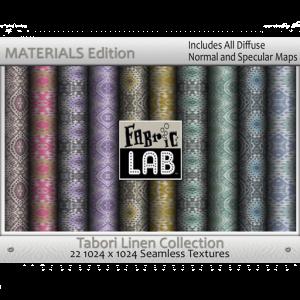 fabric-lab-tabori-linen-materials-edition