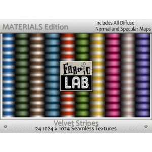 fabric-lab-velvet-stripes-materials-edition