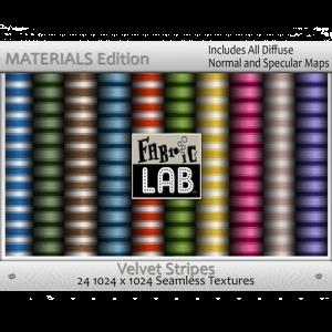 fabric-lab-velvet-stripes-materials-edition