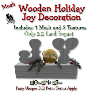 fud-mesh-wooden-holiday-joy-decoration-ad-bb