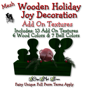 fud-mesh-wooden-holiday-joy-decoration-add-on-ad-bb