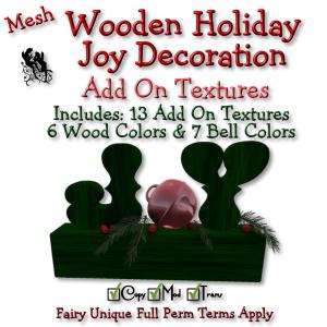 fud-mesh-wooden-holiday-joy-decoration-add-on-ad-bb