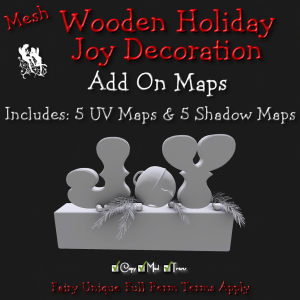 fud-mesh-wooden-holiday-joy-decoration-add-on-maps-ad-bb