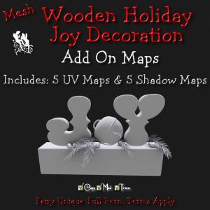 fud-mesh-wooden-holiday-joy-decoration-add-on-maps-ad-bb