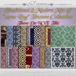 gfc-area-rug-collection-ad
