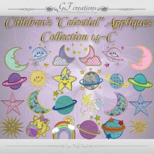 gfc-childrens-celestial-appliques-set-14-c-ad