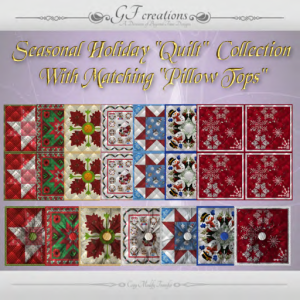 gfc-holiday-quilt-and-pillow-rop-collection-ad