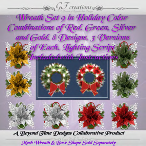 gfc-red-green-silver-and-gold-wreath-set-9-ad