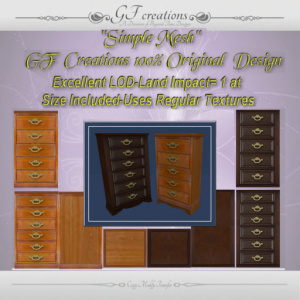 gfc-simple-mesh-tall-drawer-chest-set-ad