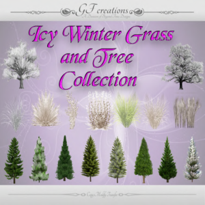 gfc-winter-tree-and-grass-collection-ad