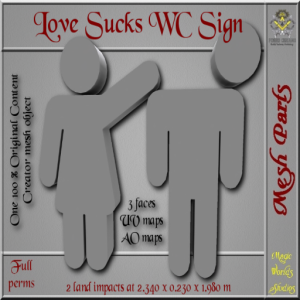 love-sucks-wc-sign-2-li-full-perms-mesh