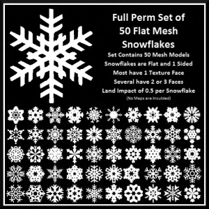 lunar-seasonal-designs-fp-set-of-50-flat-mesh-snowflakes-ad