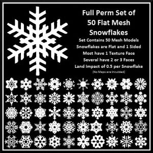lunar-seasonal-designs-fp-set-of-50-flat-mesh-snowflakes-ad