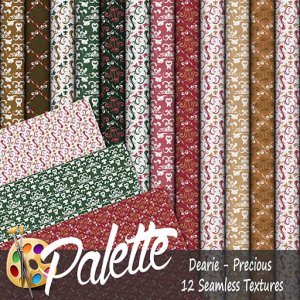 palette-dearie-precious-ad