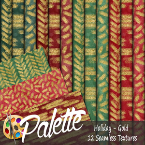 palette-holiday-gold-1-ad