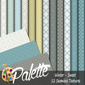 palette-winter-sweet-ad