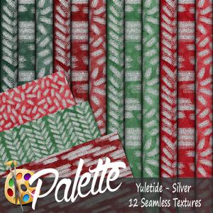 palette-yuletide-silver-ad