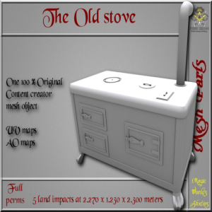 pierre-ceriano-old-stove-5-li-full-perms-mesh