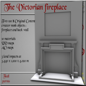 pierre-ceriano-victorian-fireplace-3-li-2-full-perms-meshes