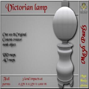 pierre-ceriano-victorian-lamp-3-li-full-perms-mesh