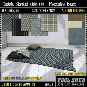 tool-shed-cuddle-blanket-add-on-masculine-blues-ad