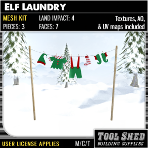 tool-shed-elf-laundry-mesh-kit-ad