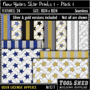 tool-shed-new-years-star-prints-1-pack-1-ad