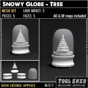 tool-shed-snowy-globe-tree-mesh-kit-ad