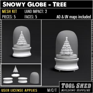 tool-shed-snowy-globe-tree-mesh-kit-ad