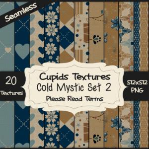 20-cold-mystic-set-2