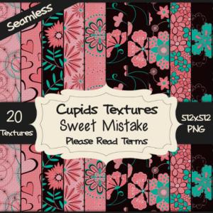 20-sweet-mistake