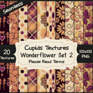 20-wonderflower-set-2