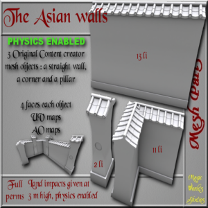 asian-walls-2-to-13-li-3-full-perms-meshes